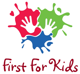 First for Kids